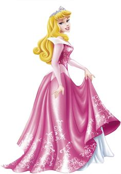 Disney Princess Auroa Png - 597 Best Princess Aurora images in 2019 | Disney face characters ...