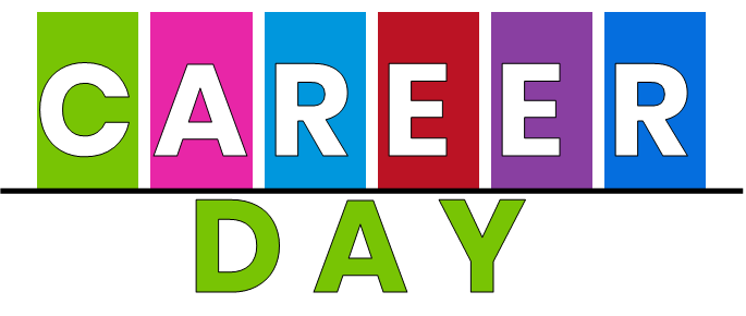 Career Day Png Free Career Day Png Transparent Images 95430 Pngio