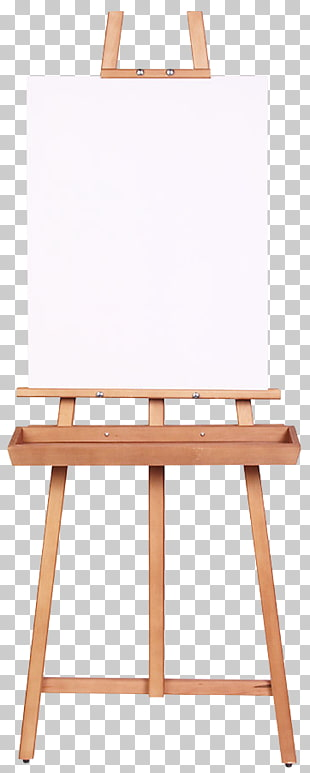 Portable Artist Easel Png - 619 easel PNG cliparts for free download | UIHere