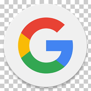 Google Pay Send Png - 66 google Pay Send PNG cliparts for free download | UIHere