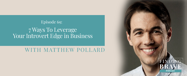 Matthew 69 Png - 69: 7 Ways To Leverage Your Introvert Edge in Sales, with Matthew ...
