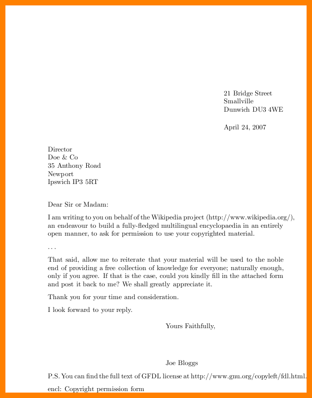 English Formal Letter Sample from img.pngio.com
