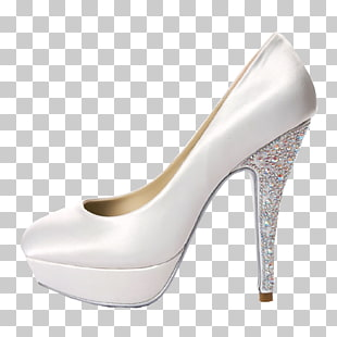 Highheel Wedding Church Png - 7 highHeel Wedding Church PNG cliparts for free download | UIHere