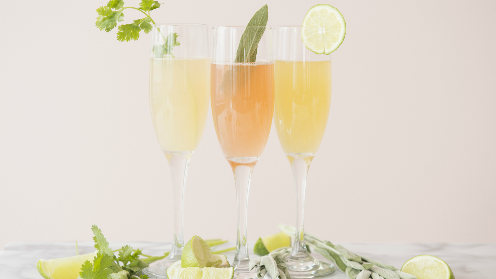 Brunch Mimosa Png - 7 Mimosa Recipes Perfect for Brunch (or Any Time)   StyleCaster