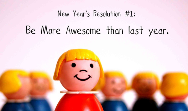 New Year Resolution Png - 7 Tools to Make Your New Year's Resolutions Stick in 2014 — The ...