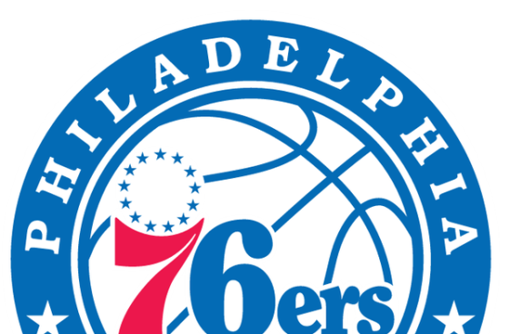76ers Logo Png 103 Images In Collectio 908470 Png Images Pngio