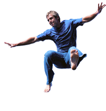 Free Fall Png - 8/13/2012 1:42 PM 31255 breakthrough.png 12/20/2010 3:26 PM 131111  breakthrough.psd 8/13/2012 1:42 PM 99171 freefall-zoomed.png