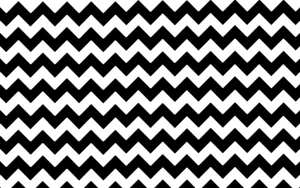 Chevron Print Png - 8+ Chevron Patterns - Free PSD, PNG, Vector EPS Format Download ...