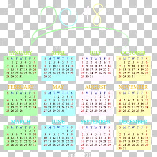 French Republican Calendar Png - 8 french Republican Calendar PNG cliparts for free download | UIHere
