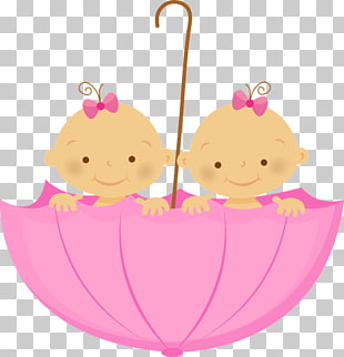 Twin Baby Girls Png - 80 baby Girl Twins PNG cliparts for free download   UIHere