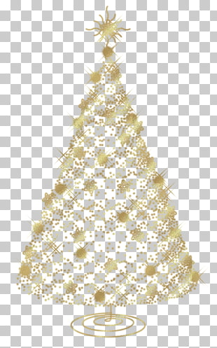 gold christmas background png free gold christmas background png transparent images 67067 pngio gold christmas background png free