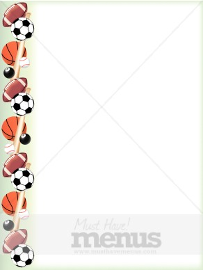 Picture - Soccer Without Borders Logo , Transparent Cartoon, Free Cliparts  & Silhouettes - NetClipart