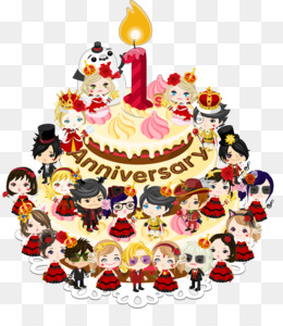 Happy 8th Anniversary Card Png - 8th Anniversary PNG - Happy 8th Anniversary, Happy 8th Anniversary ...