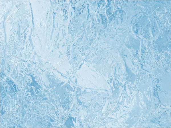 Ice Texture Png Free Ice Texture Png Transparent Images 68991 Pngio Ice planet texture pack 1.5.2 preview video how to install ice planet texture pack for minecraft in order to use hd texture packs properly (32× and higher). ice texture png transparent