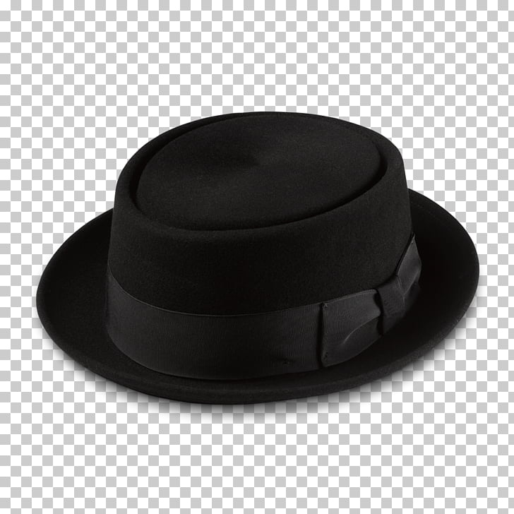 Hatmaking Png - 90 hatmaking PNG cliparts for free download   UIHere