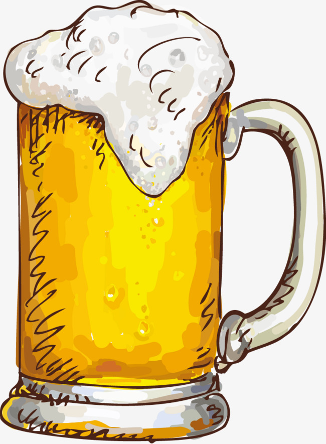 Beer Clipart Png Free Beer Clipart Png Transparent Images 43394 Pngio Large collections of hd transparent beer png images for free download. beer clipart png transparent