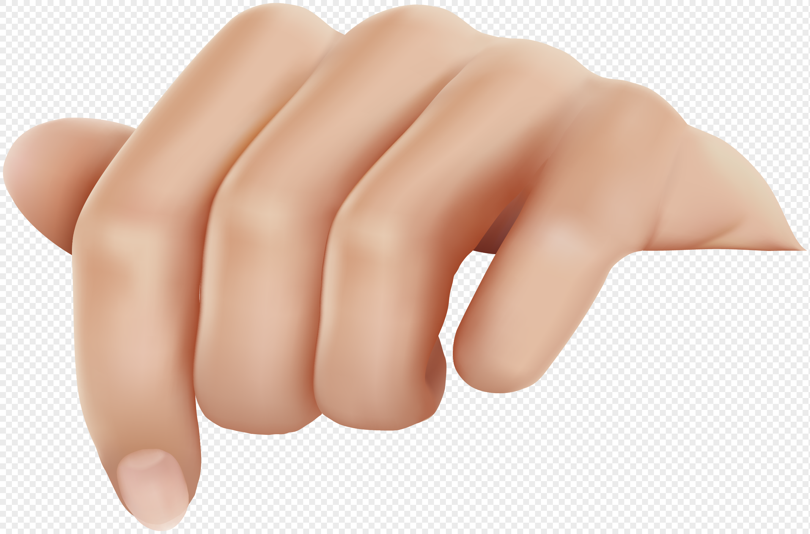 A Delicate Hand Png Image Picture Free D 120280 Png Images Pngio Hand graphy, lifted hands, hands illustration, people. a delicate hand png image picture free