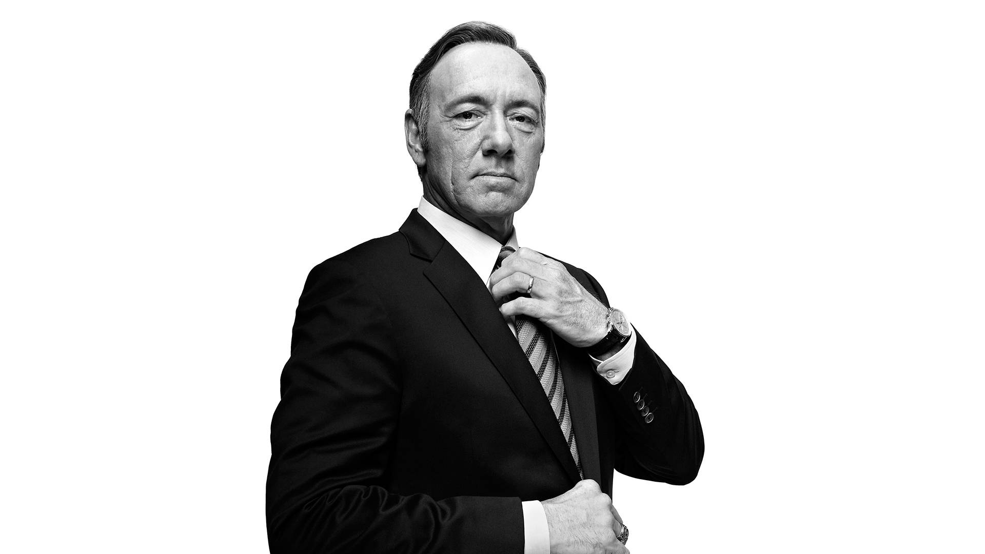 House Of Cards Png - A Familiar Face Has Been Cast in House of Cards - Cork's RedFM