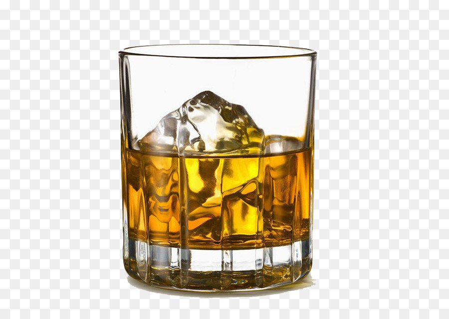 Glencairn Whisky Glass Png - A glass of whiskey png download - 754*630 - Free Transparent ...