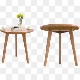 A Small Round Table Png Vectors Psd A 318148 Png Images Pngio