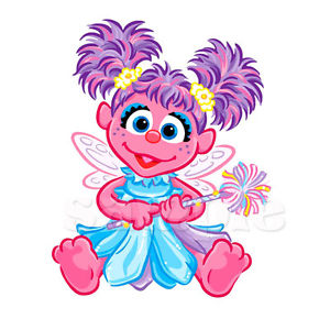 Abby Cadabby Clipart 7 Clipart Statio 801157 Png Images