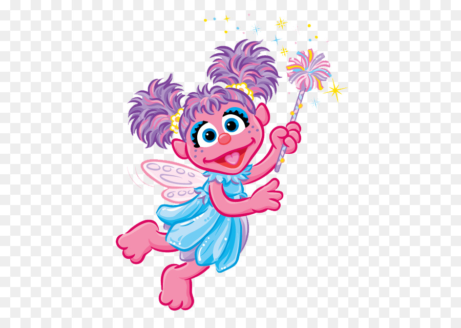 Abby Cadabby Png Free Abby Cadabby Png Transparent Images