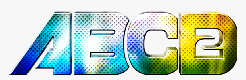 Abcd 2 Png - Abcd 2 Logo Png, Transparent Png - kindpng