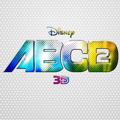 """Abcd 2 Png - ABCD2 Film on Twitter: """"Excited about the Release date of ..."""