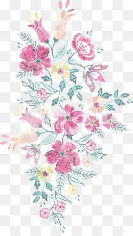 Embroidery Png - About 3,885 png images for 'Embroidery'