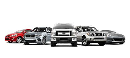 Png Vehicles Free Vehicles Png Transparent Images 16034 Pngio