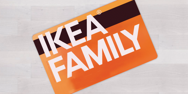 About Ikea Family Malaysia Member Bene 1457988 Png Images Pngio