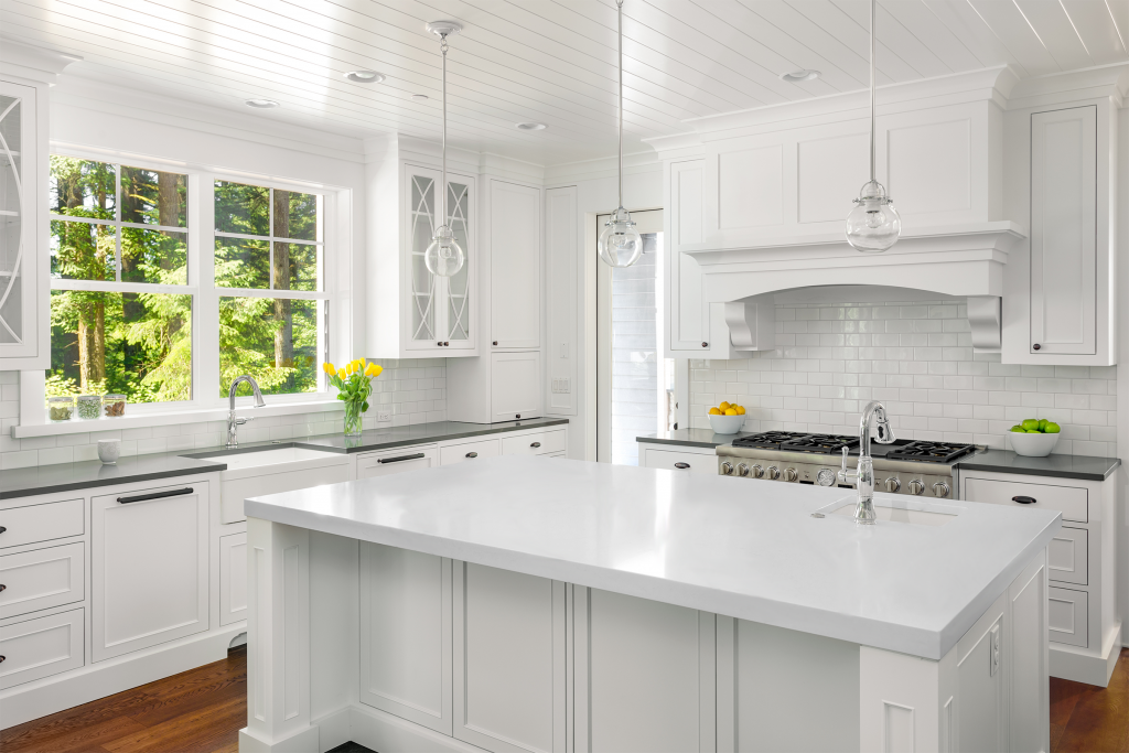 Absolute White Png - Absolute White – Orion Quartz Surfaces