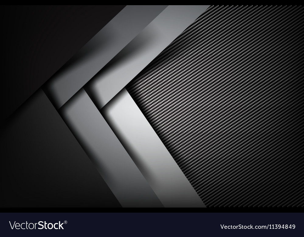 Abstract Background Dark And Black Carbo 742366 Png