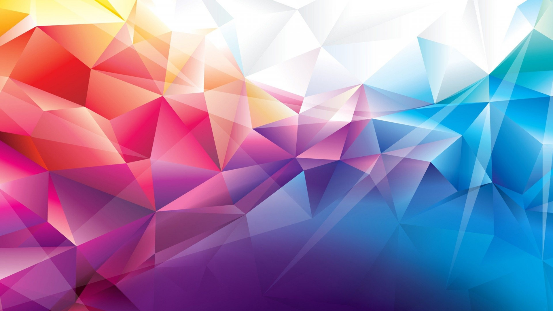 Abstract Backgrounds 1920x1080 Png - Abstract Background HD Wallpaper 14095 - Baltana