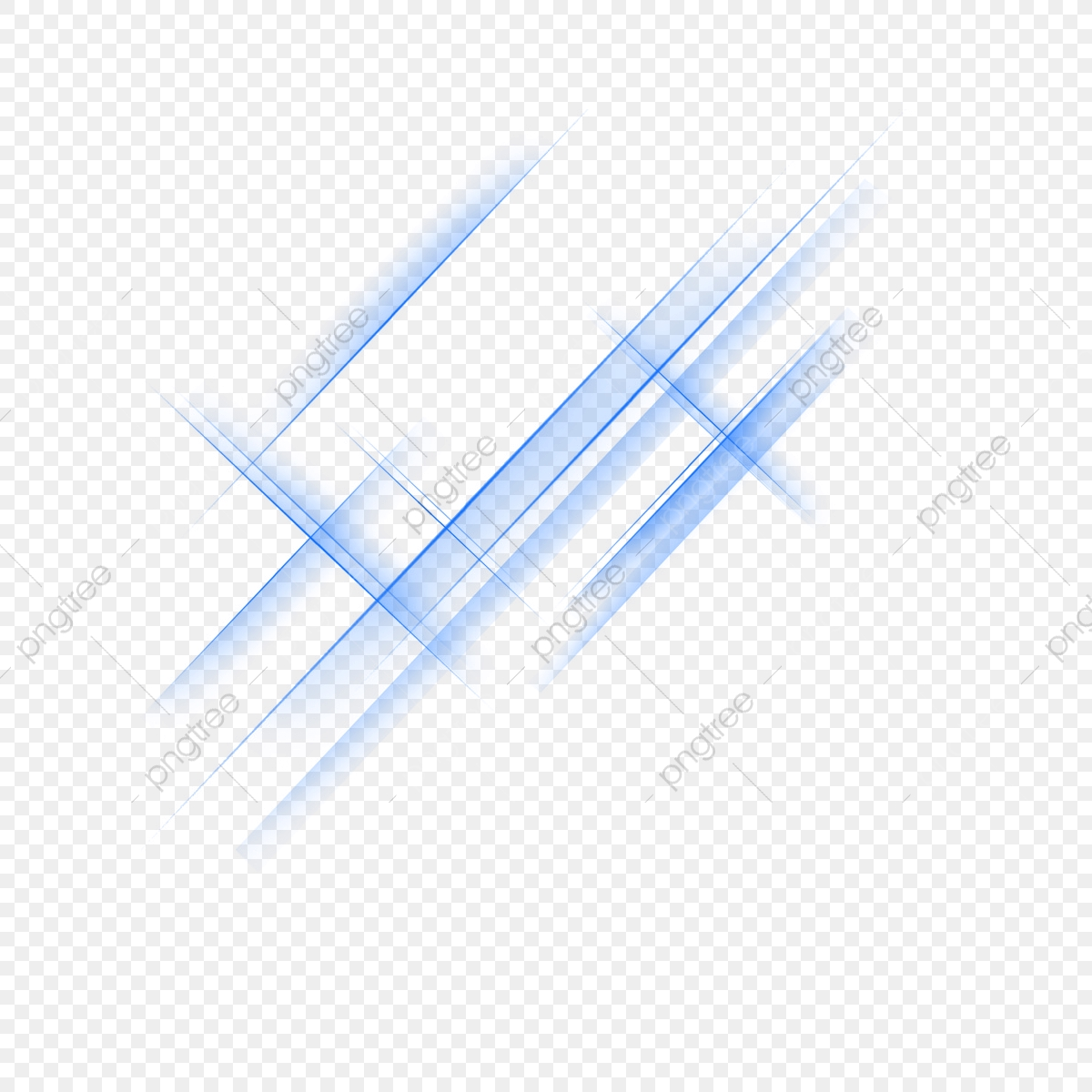 Vector Lines Png - Abstract Lines Png Free Vector Line Psd, Abstract Lines Png, Free ...