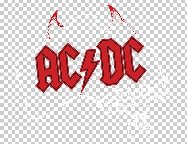 Acdc Png - AC/DC ACDC Lane Logo Music Graphic Design PNG, Clipart, Acdc, Acdc ...