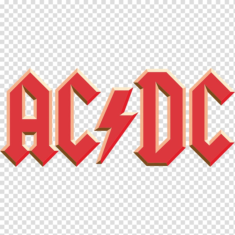 Acdc Png - AC/DC Live ACDC Lane Let There Be Rock For Those About to Rock We ...