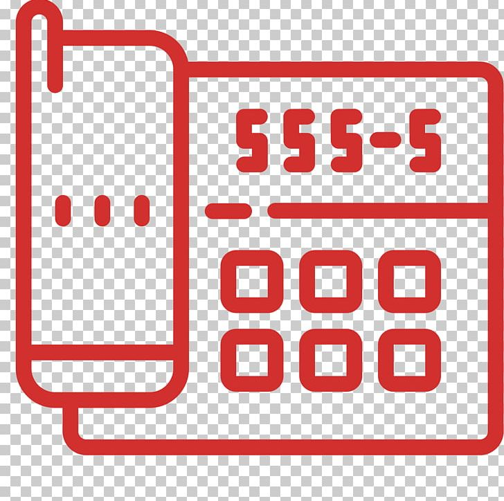 Wiegand Interface Png - Access Control Computer Icons Door Wiegand Interface PNG, Clipart ...