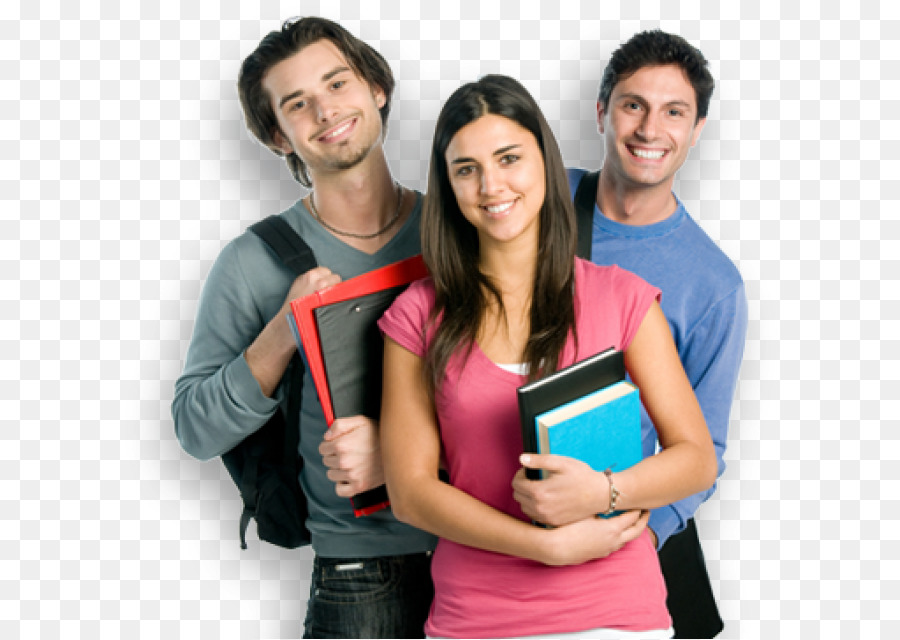 Student Group Png Free Student Group Png Transparent Images 20579 Pngio