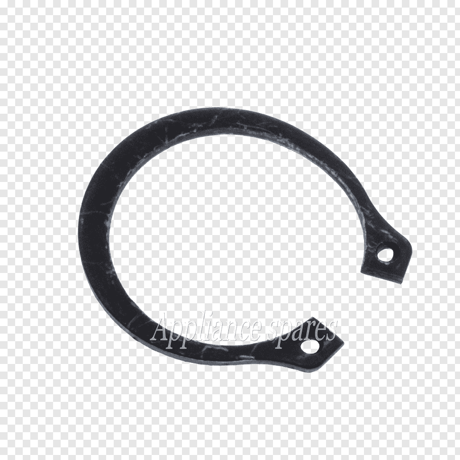 Retaining Ring Png - Adapter USB Power over Ethernet Retaining ring Peripheral, USB ...