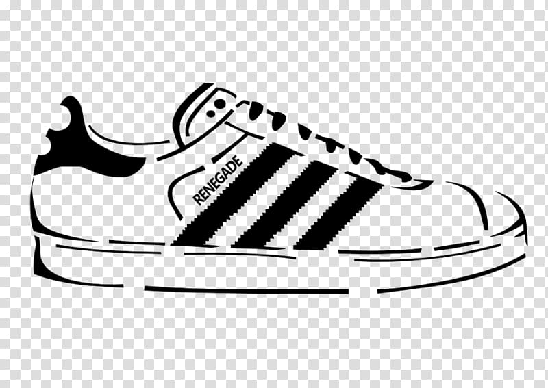 Adidas Superstar Illustration Png - Adidas Superstar Sneakers White Adidas Originals, adidas ...