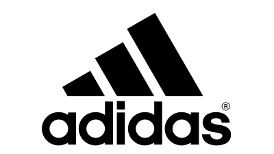 huge discount 56167 12894 Adidas Png - Adidas Transparent Picture PNG Images