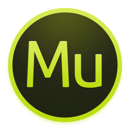 Adobe Muse Png Free Adobe Muse Png Transparent Images Pngio