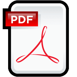 Pdf Document Icon Png Free Pdf Document Icon Png Transparent Images 964 Pngio