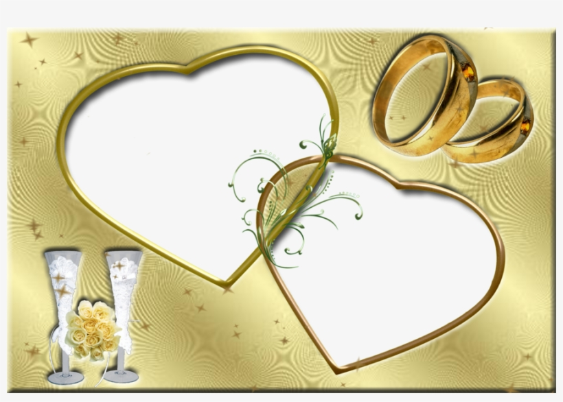 Wedding Backgrounds For Photoshop Png Free Wedding
