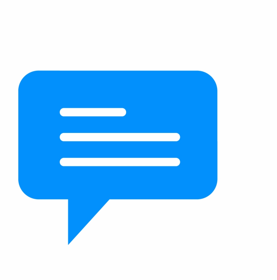 advanced comments plugin comments icon 1244259 png images pngio advanced comments plugin comments