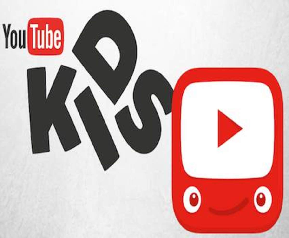 Youtube Kids Png - Advocates Add to 'YouTube Kids' FTC Complaint - Multichannel