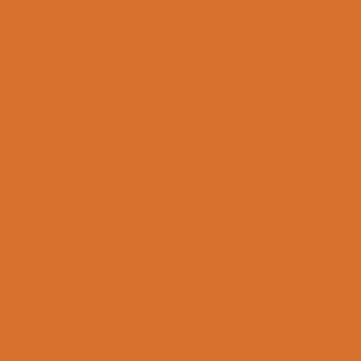 Burnt Orange Png - A&E Polyester Thread, Heavy Weight/ Burnt Orange   Rowley