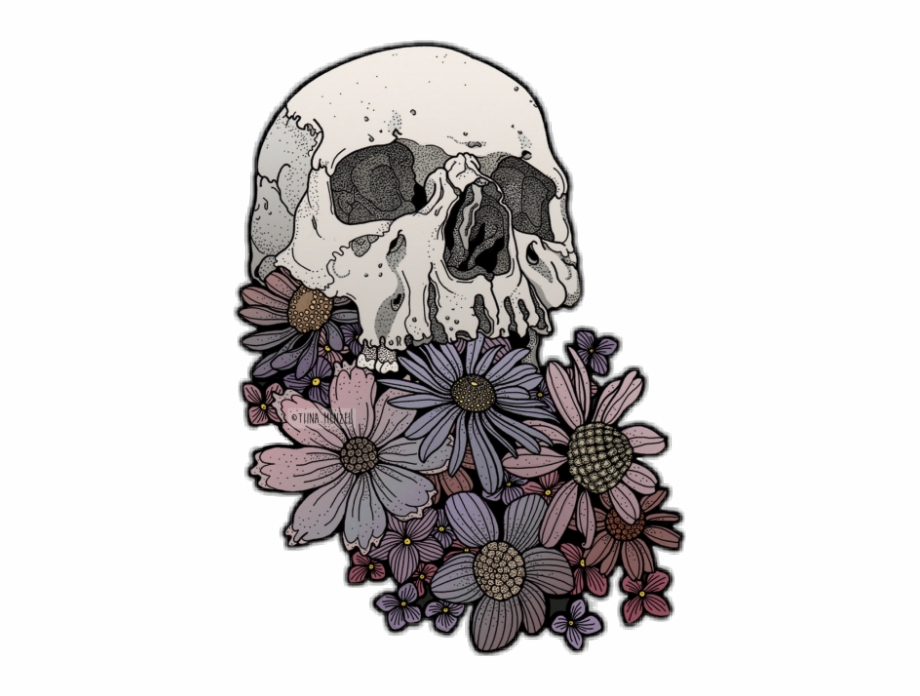 Aesthetic Grunge Ddlg Tumblr F4f Sk 1140426 Png Images Pngio