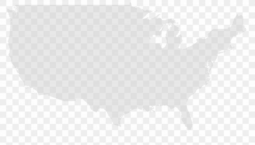 Gedachte Png - Affiliated Foods Midwest Text Map Blue Gedachte, PNG, 6000x3429px ...